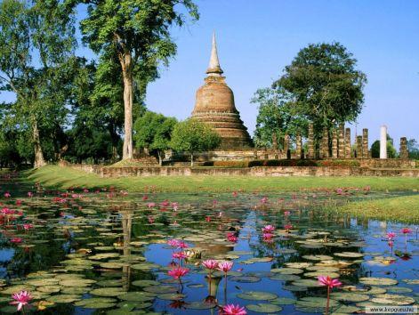 wat_sa_si-sukhothai_tortenelmi_park.jpg